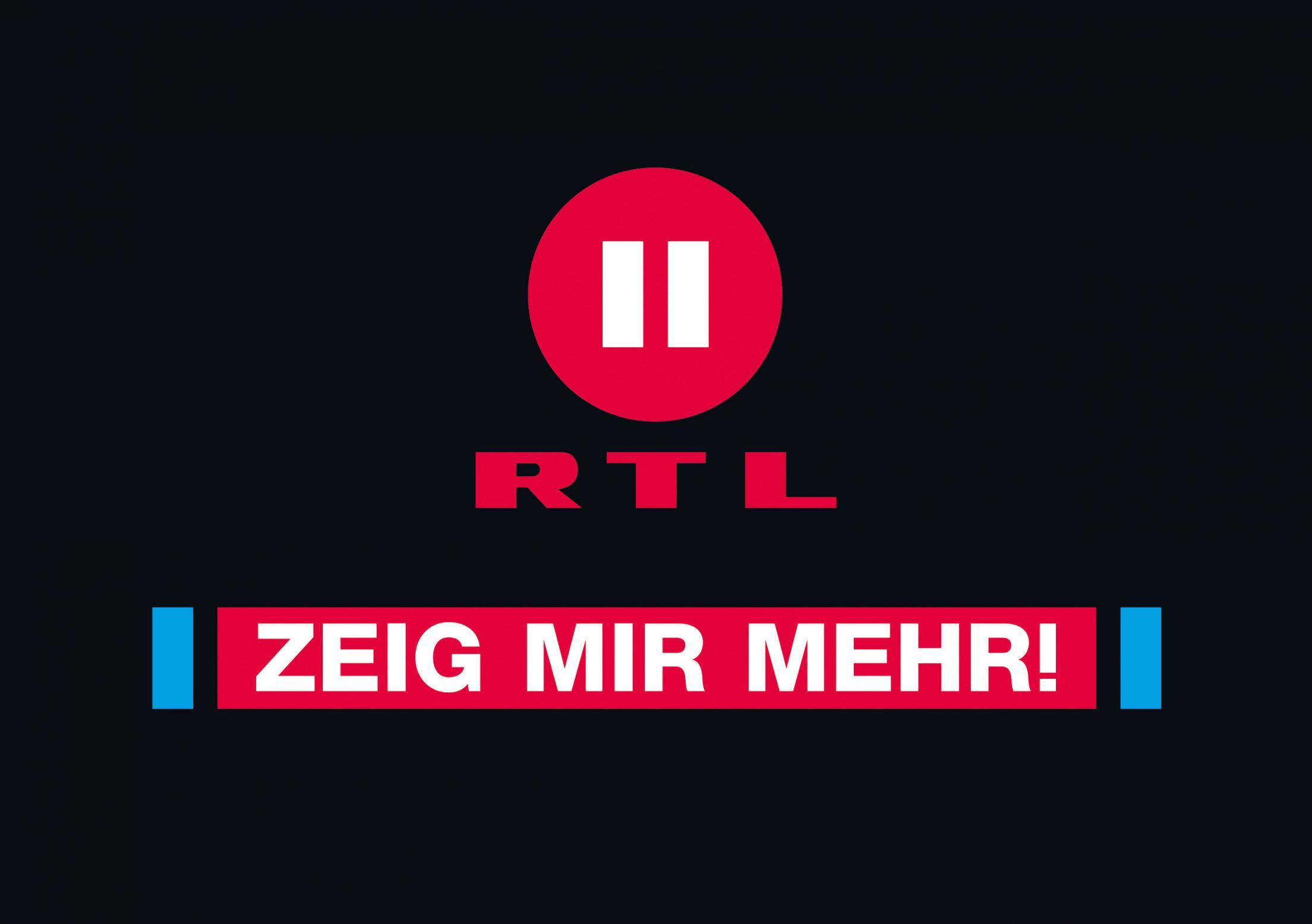 Rtl2n